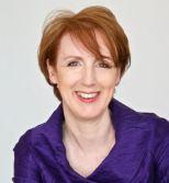 Elva Ainsworth
