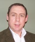 Dr Pete Jones, Author Implicitly
